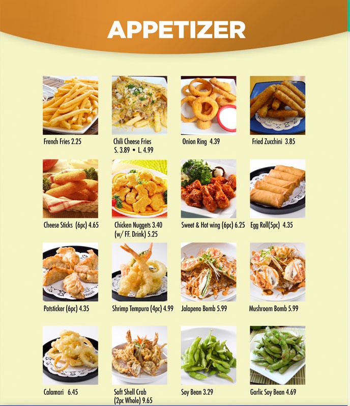 appetizer-17