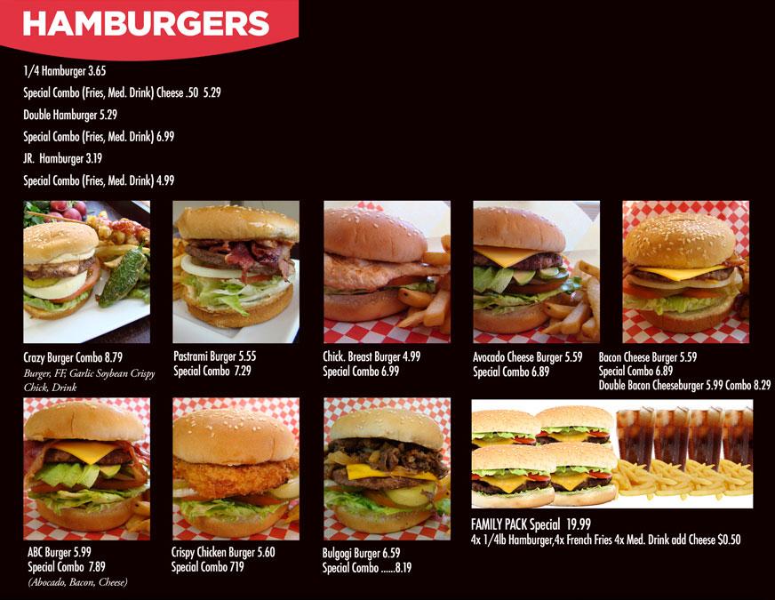 hamburgers-17