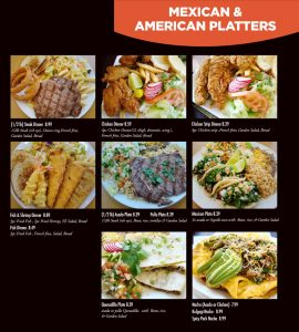 mexican_american_platters-17