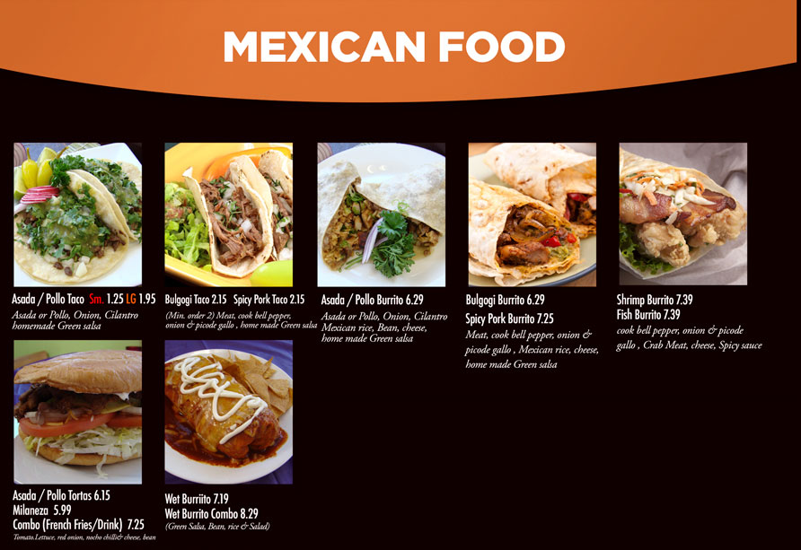 mexican_food-17