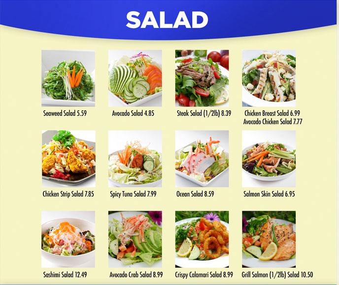 salad-17