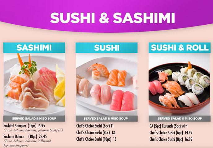 sushi_sashimi-17